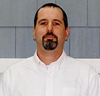 Brent Dirksmeyer