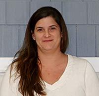 Gina Highfield