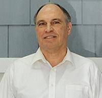 Larry Desilets