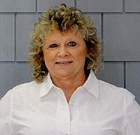 Wanda Griffin