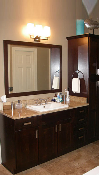 Kitchen And Bathroom Remodeling In Virginia Beach