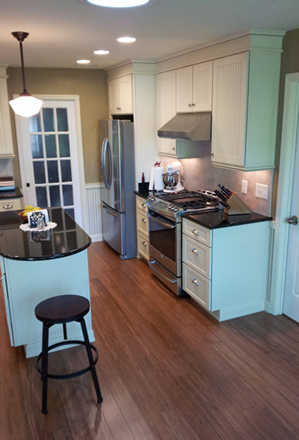 kitchen8b