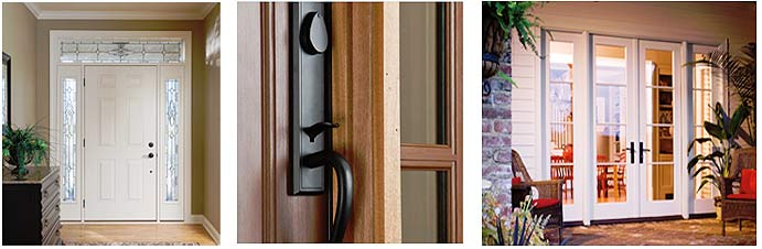 Pella® Windows & Doors