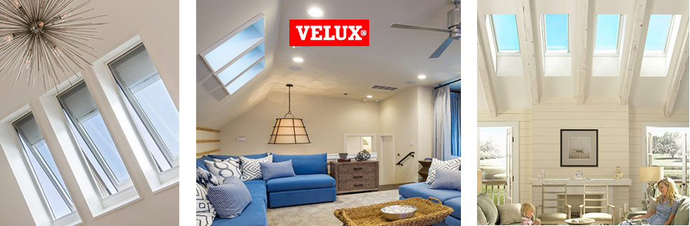 tarif velux fenetre with tarif velux sun tunnel velux tarif velux sun tunnel by lovegrove a. Black Bedroom Furniture Sets. Home Design Ideas