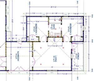 in-law suite plans