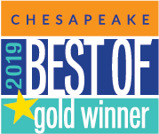 2019 Best of Winner Chesapeake, VA