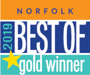 2019 Best of Winner Norfolk, VA