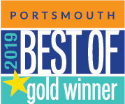 2019 Best of Winner Portsmouth, VA